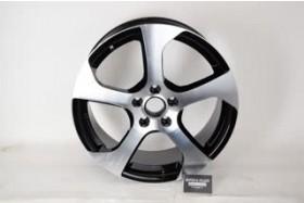Italian Wheels