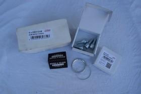 BBS Montage Kits 0931131