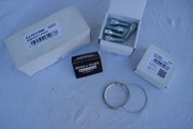 BBS Montage Kits 0931389