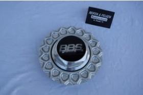 Original BBS RS Deckel für 16 und 17 Zoll