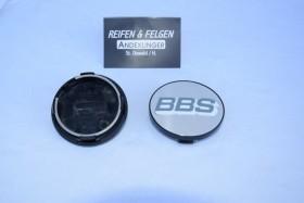 BBS Nabendeckel 70mm 0924486