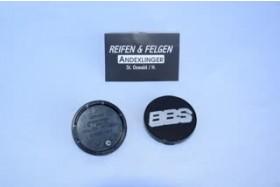 BBS Nabendeckel 56mm 0924281