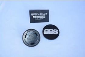 BBS Nabendeckel 70mm 0924258