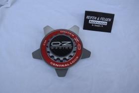 OZ Formular HLT Racing Central Lock