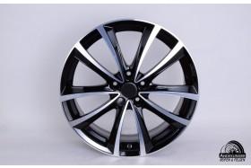 Italian Wheels T5 T6