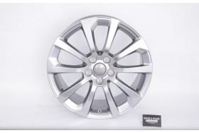 Original Audi