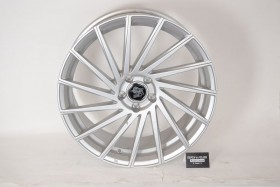 Ultra Wheels UA 9